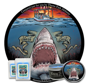 Shark Bait Products