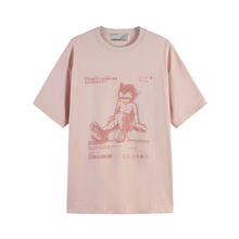 Load image into Gallery viewer, Astro Boy Tee