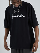 Load image into Gallery viewer, Arabic Logo Tee