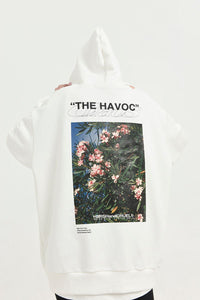 Nature Chaos Hoodie