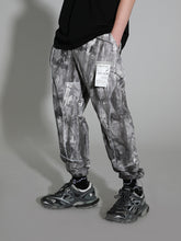 Load image into Gallery viewer, 3M Reflective Camo Trousers