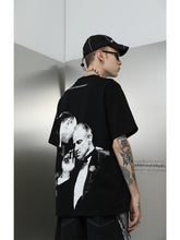 Load image into Gallery viewer, Mafia Tee