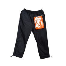 Load image into Gallery viewer, Wind Pants