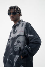Load image into Gallery viewer, Mafia Coach Jacket