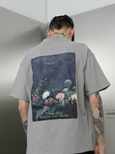 Load image into Gallery viewer, Renaissance Oil Painting Tee
