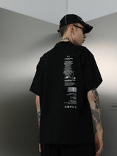 Load image into Gallery viewer, Receipt Industrial Tee