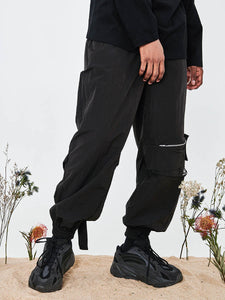 High Density Nylon Pants