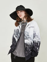 Load image into Gallery viewer, Mountain Jacket