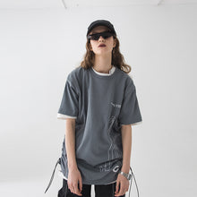 Load image into Gallery viewer, Reflective Tee