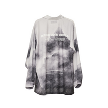 Load image into Gallery viewer, Ice Mountain Long Sleeve Shirt