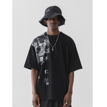 Load image into Gallery viewer, Heaven Tee