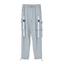 Load image into Gallery viewer, Tactical Logo Sweatpants