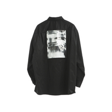 Load image into Gallery viewer, Emotions Shirt