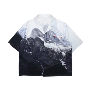 Mountain Shirt