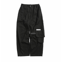 Load image into Gallery viewer, Urban Cargo Trousers