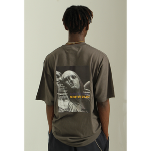 Harsh and Cruel Tee