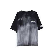 Load image into Gallery viewer, Industrial Dust Tee