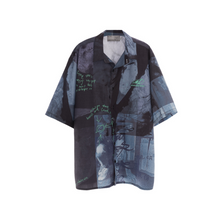 Load image into Gallery viewer, Subconscious Dream Shirt