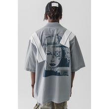 Load image into Gallery viewer, Device Shirt