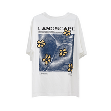 Load image into Gallery viewer, Childish Tee