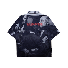 Load image into Gallery viewer, Mafia Shirt