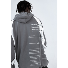 Load image into Gallery viewer, Tech Hoodie