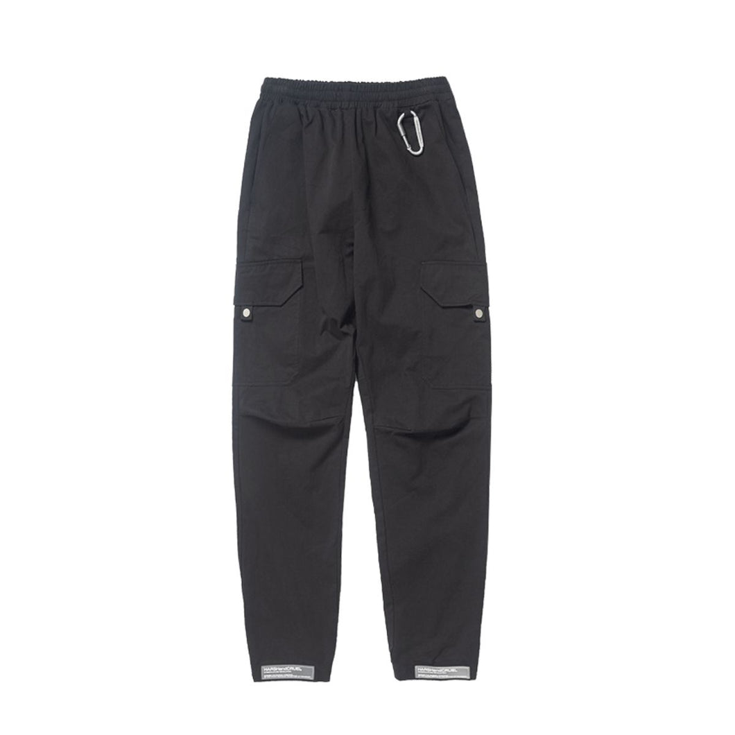 Tooling Cargo Trousers