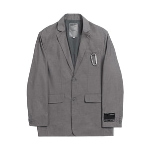 Tooling Suit Jacket