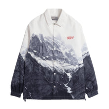 Load image into Gallery viewer, Mountain Coach Jacket