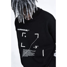 Load image into Gallery viewer, Logo Sweater