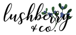 LUSHBERRY&CO.