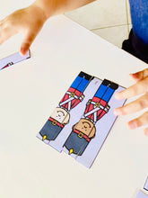 Load image into Gallery viewer, *Digital File* Humpty Dumpty Activity Pack