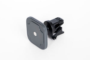 SwitchLok Car Mount