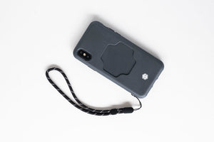 SwitchLok iPhone XS/X Case