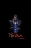 Niobe: She is Death Kickstarter Edition Hardcover