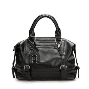 Trisme Shoulder Bag