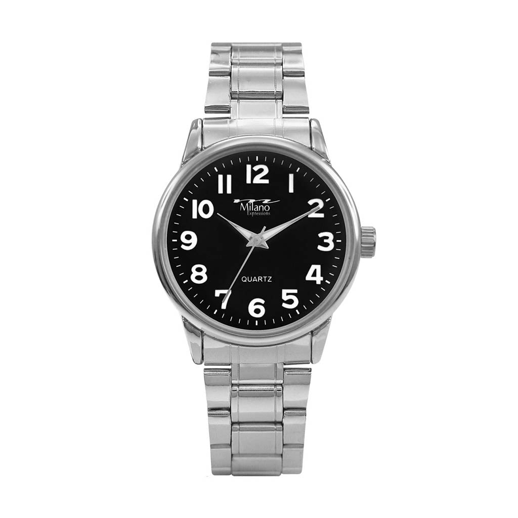 Kimball - Men's Watch Akcessoryz