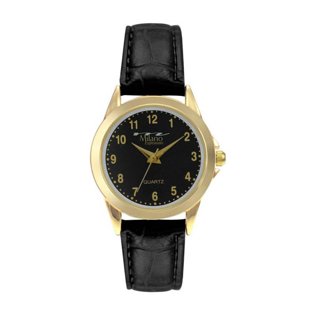Alton - Ladies Watch Akcessoryz
