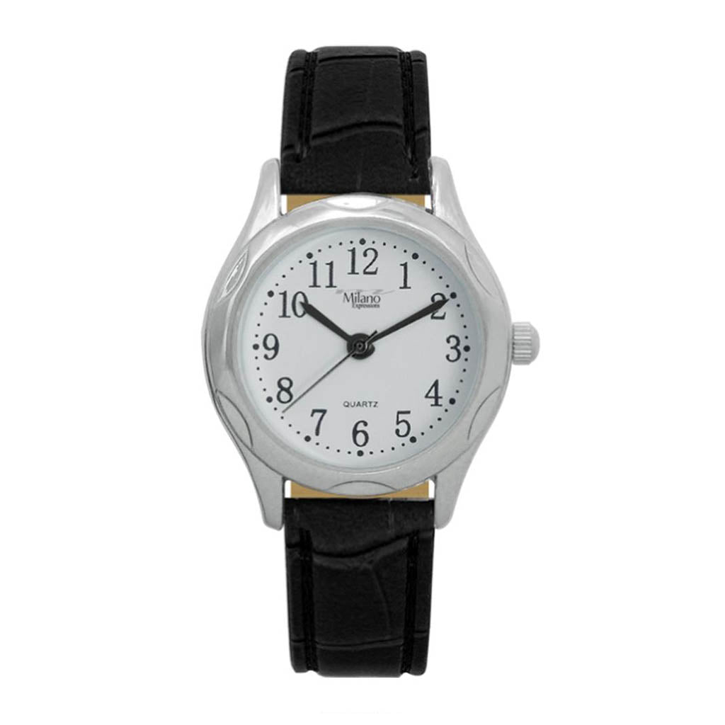 Annawan - Ladies Watch Akcessoryz