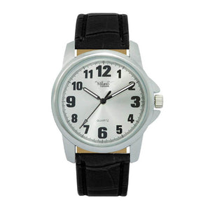 Coney Island - Men's Watch Akcessoryz