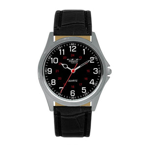 Buffalo - Men's Watch Akcessoryz