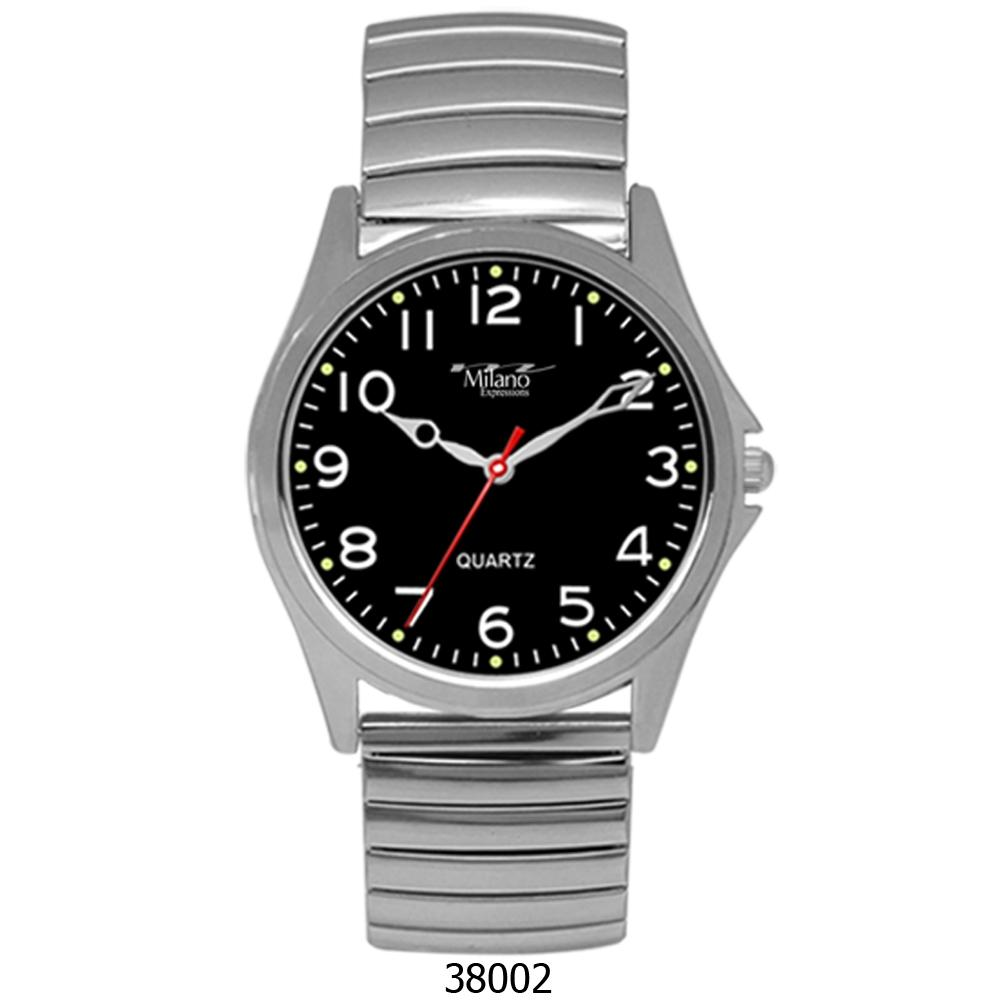 Bedford - Men's Watch Akcessoryz
