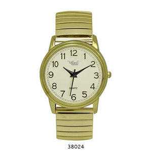 Towson - Men's Watch Akcessoryz