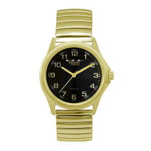 Nover - Men's Watch Akcessoryz