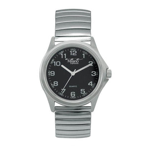 Rockville - Men's Watch Akcessoryz