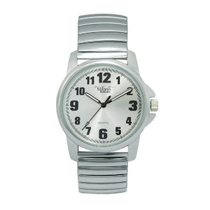Hagerstown - Men's Watch Akcessoryz