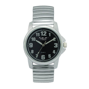 Greenbelt - Men's Watch Akcessoryz