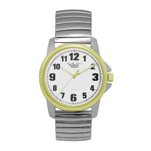 Elkton - Men's Watch Akcessoryz