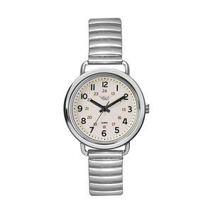 Quantico - Ladies Watch Akcessoryz
