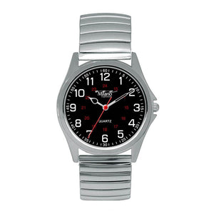 Cumberland - Men's Watch Akcessoryz